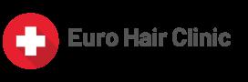 Euro Hair Clinic